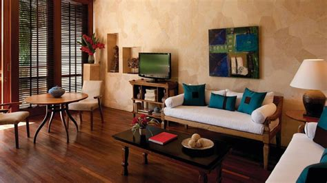 wonderful resort design  bali   seasons housebeauty