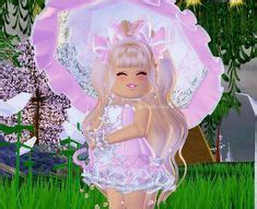 Outfit Ideas In Royale High Drone Fest Royale high ~ angel fairy. outfit ideas in royale high drone fest