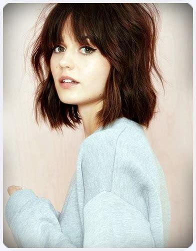 womens haircuts with bangs womens haircuts with bangs 2018 hairstyles with bangs