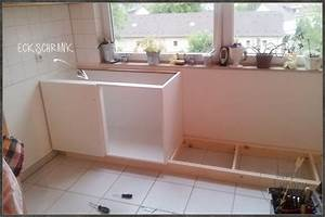 Ikea Küchen Unterschrank : ikea unterschrank herd metod ~ Michelbontemps.com Haus und Dekorationen