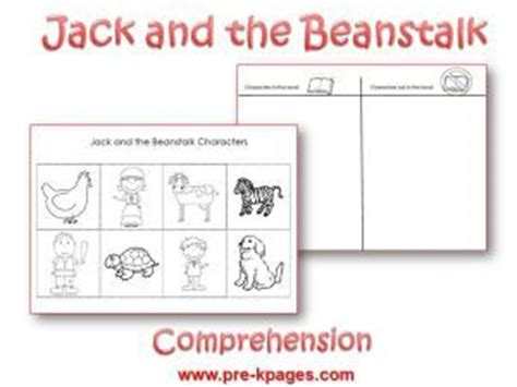 157 best images about jack and the beanstalk topic on pinterest