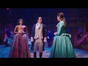 Hamilton - Help... Helpless Hamilton