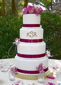 wedding cake design ideas summer wedding cakes ideas dweddingideas