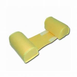 Cale Bebe Lit : cale bebe coton jaune p 39 tit lit terre de b b s ~ Premium-room.com Idées de Décoration