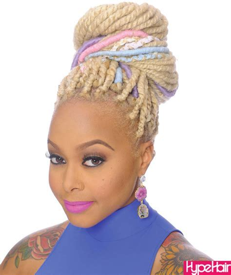 Hype Chat: Chrisette Michele Talks New Music & Growing Her