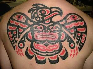 Inka Symbole Bedeutung : 30 drei ig inka symbole tattoos ~ Orissabook.com Haus und Dekorationen