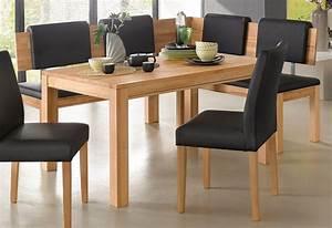 Eckbank Wohnzimmer Affordable Wohnzimmer Rustikal With