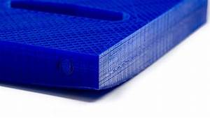 How To Prevent Abs From Warping On A Heated Bed