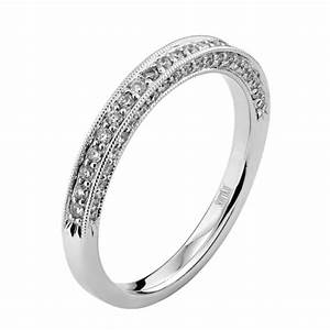 scott kay engagement and wedding rings instyle fashion one With scott kay wedding rings
