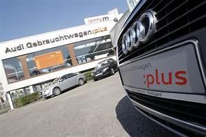 Acheter Une Voiture En Allemagne : acheter une voiture d 39 occasion en allemagne pi ges et avantages l 39 argus ~ Gottalentnigeria.com Avis de Voitures