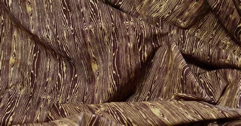log cabin fabrics log cabin fabric