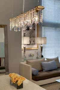 can 39 t beat this linear chandelier linear chandelier