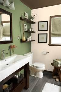better homes and gardens bathroom ideas better homes and gardens my color finder home home