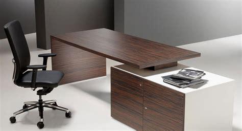 mobilier bureau tunisie mobilier bureau tunisie meuble bureautique professionnel