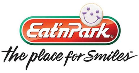 eatn park coupons maxvalues find  coupons