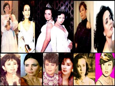 star for all seasons movie queens with vilma santos in