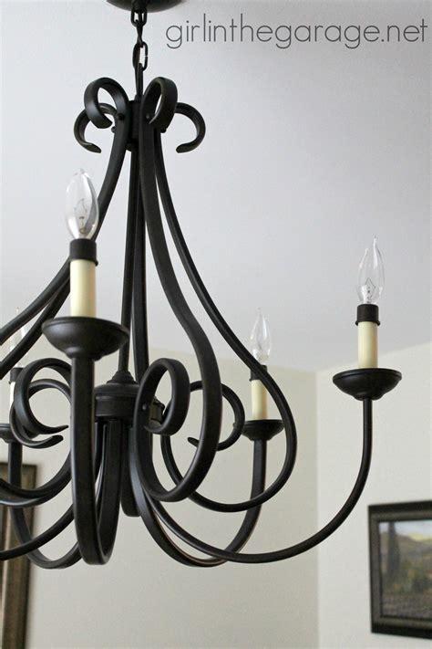 chandelier luxury interior lights design  kichler