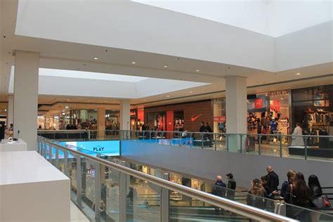 Centro Commerciale Porta Roma by Foto De Centro Commerciale Porta Di Roma Roma Shopping