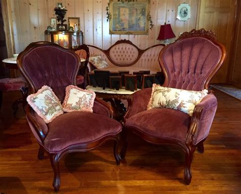 antique living room furniture modern house