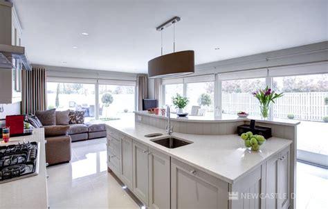 kitchen designer ireland kitchens designed built newcastle design 4618