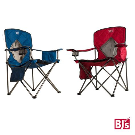 bjs warehouse office chairs 1000 images about ended bj s summer inspiration