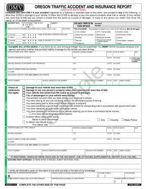 form    fill  printable fillable