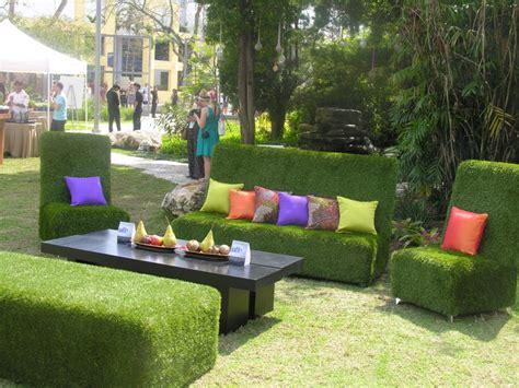 brilliant miami botanical garden miami