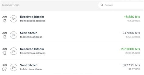 Coinbase wants to pay interest on crypto coins, sort of by holding particular cryptocurrencies in a coinbase account, the exchange says you'll receive set returns independent of the market's. How To Get My Bitcoin Out Of Coinbase   Earn Interest On Your Bitcoins
