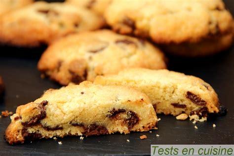 recette cookies nestle dessert mousse au chocolat caramel nestl 233 dessert