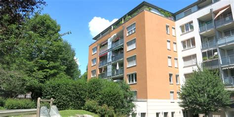 Wohnung Verkaufen Stuttgart by Wohnung Zu Verkaufen In Stuttgart Nord Sb Immobilien
