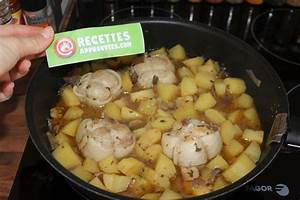 Paupiette De Porc : paupiettes de porc au wok gwladys g ~ Melissatoandfro.com Idées de Décoration