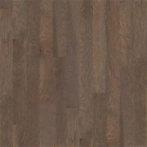 Shaw Flooring Trucking by Shaw Take Home Sle Riveria Smoked Hickory Click