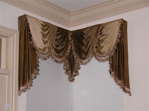 curtain rods bedding designs decorative hardware
