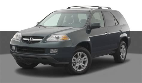 amazon com 2005 acura mdx reviews images and specs