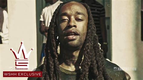 ty dolla sign dreads youtube