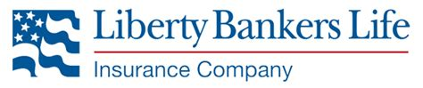 This contract comes with a few different income options, including Liberty Bankers Life   iGroup Senior Markets
