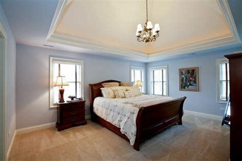 helpful tips  choosing   bedroom color schemes home decor