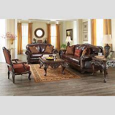Furniture Elegant Ashley Furniture North Shore For Home