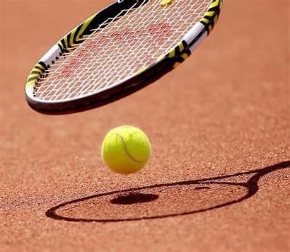 Gepa Sportarten Tennis