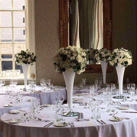 wedding venue dressing styling liverpool manchester