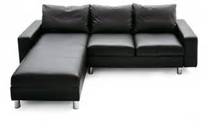 sofa stressless stressless e200 two seat seat hansen interiors