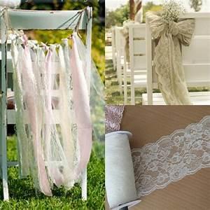 Wedding Chair Decoration Diy Images - Wedding Dress
