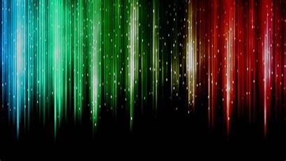 Abstract Rainbow Colorful 1080p Wallpapers Desktop Background