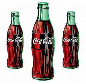 Like Coke in green glass bottles – Journal: OCTOBER 16, 1985