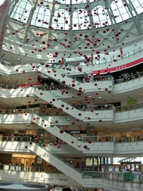 copropri 233 t 233 et centres commerciaux en buildingsphere