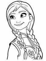 hd wallpapers dora black and white coloring pages