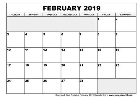 february calendar march calendar
