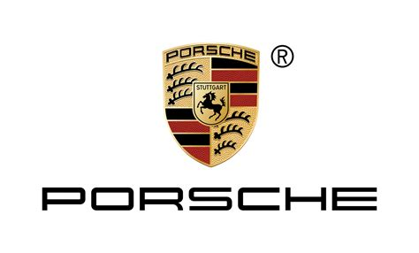 porsche stop production  diesel engine market update