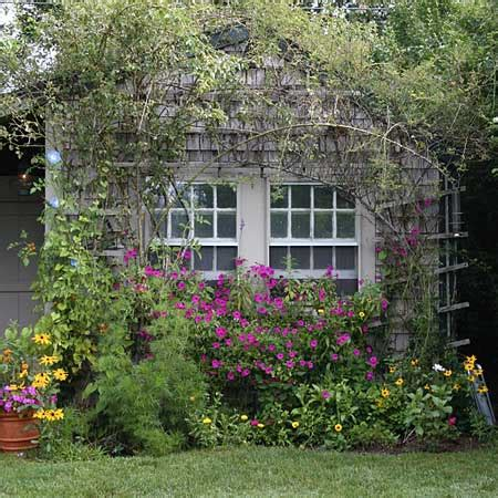 Cottage Garden Ideas Pictures  Beautiful Modern Home