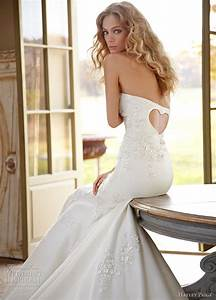 amazing collection of awesome wedding dresses with back With cut out wedding dress